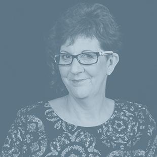 Anita Dickons