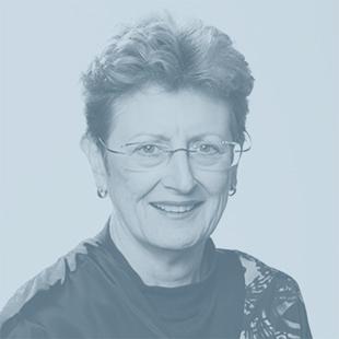 Rosanne Kava